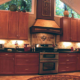 Kitchen Remodeling Kennesaw GA
