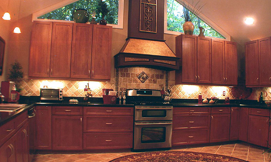 Kitchen Remodeling Kennesaw GA