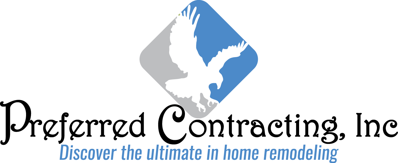 Preferred Contracting Inc